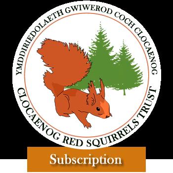 Membership subscription