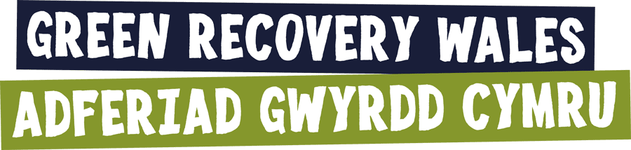 Green Recovery Wales